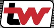 1435649450_logo-tecniwell_250_150