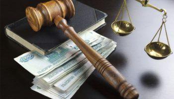 advokatskaya-praktika-1