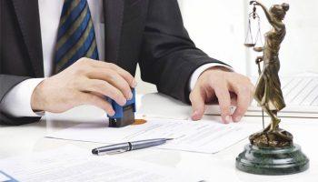 advokatskaya-praktika-2