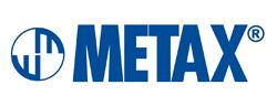metax_logo_website_vierkant