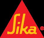 sika-logo-2a2d0268f1-seeklogo.com_