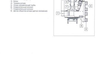 str-39-struktura-rotora-vrashhatelya